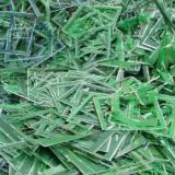 惠州高价废品回收工业废料回收上门服务