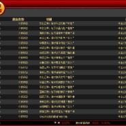 天津股票软件代理开发定制图片