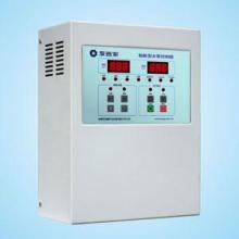 供应智能水泵控制器迈腾变频水泵控制器恒压供水系统批发