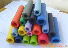 供应橡塑保温建材
