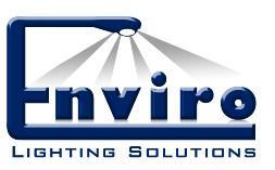 海南伊万诺智能照明控制系统开发有限公司