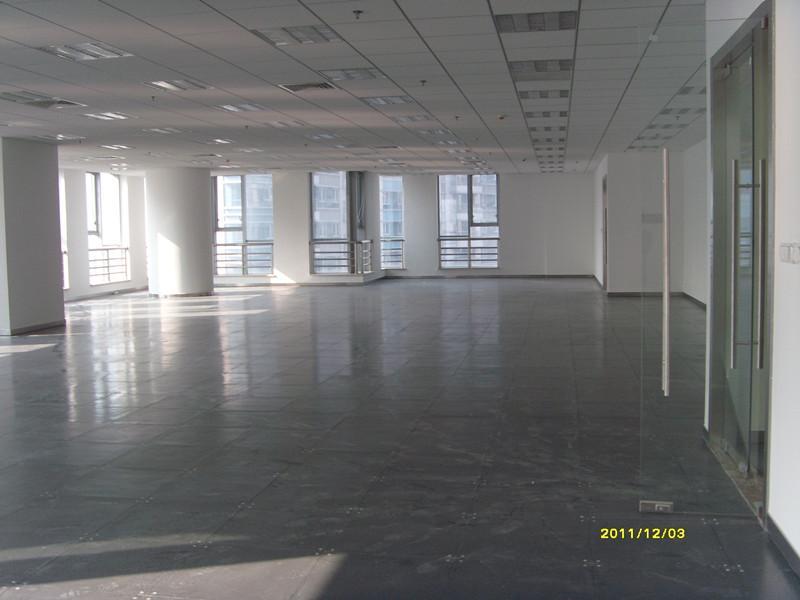 供应OA新型线槽网络地板 OA网络地板 全钢活动地板铺地毯