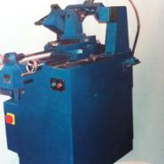 复曲面刨模机BM09图片