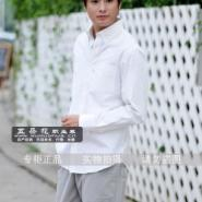 2012最新秋季工作服时尚休闲图片