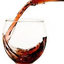 进口波兰伏特加酒报关公司 伏特加洋酒进口备案报关手续代理