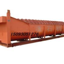 供应赣州人工砂石料生产线锤式破碎机铁矿石制砂机水泥垫块机沙石烘干机图片