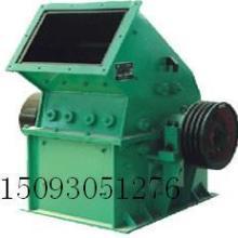 供应温州石灰石打砂机信誉好鄂破机砂石生产线设备碎石制砂机优质图片