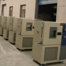 供应上海高低温设备厂家批发