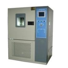 供应湿热试验箱哪家质量最好