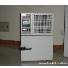 供应小型高低温箱图片