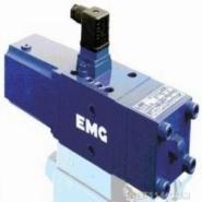 德国EMG伺服阀高频光源图片