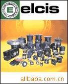 供应意大利ELCIS编码器