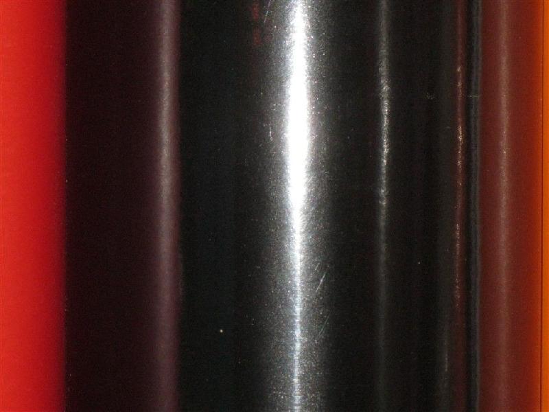 供应汽车装潢外饰用品镀膜漆面保护膜