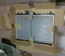 供应甲壳虫水箱配件