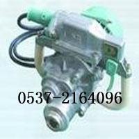 供应KHYD40(75)矿用岩石电钻图片