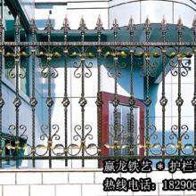 供应乌鲁木齐建材铁艺图片