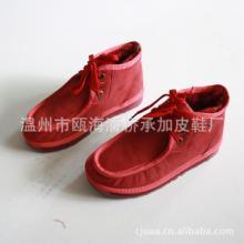 供应厂家直销批发5856女式雪地棉靴批发
