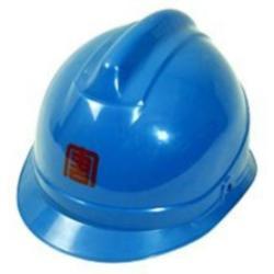 供應安全帽