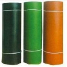 供应绝缘胶垫价格绝缘橡胶板绝缘胶垫高压绝缘垫