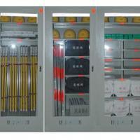 电力安全工具柜电力安全工器具柜