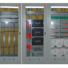供应工具柜安全工具柜 安全柜工器具柜 工具柜