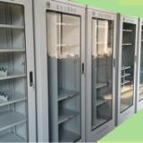 供应高压工器具柜低压电器工具柜 高压工器具柜 低压工器具柜智能工器
