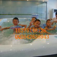 供应儿童游泳馆设备儿童游泳馆器材报价儿童游泳馆用品厂家儿童游泳加盟