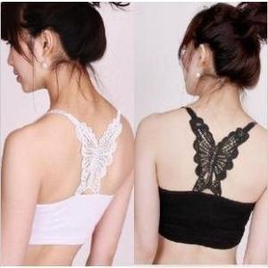 供应广东女装裹胸抹胸大量批发最低价