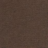 广东服装箱包手袋用12安帆布厂家图片