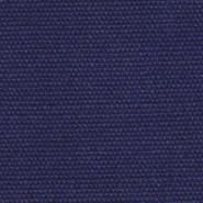 广东市场最优惠12安帆布现货批发图片