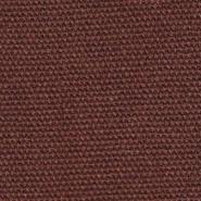 广东东莞服装箱包鞋材用12安帆布图片