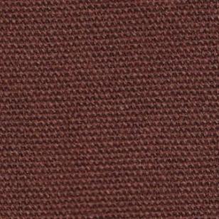东莞最优惠的12安帆布批发图片