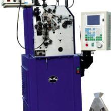 供应检长型电脑压簧机