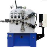 供应汽车压簧设备压簧机汽车压簧设备压簧机