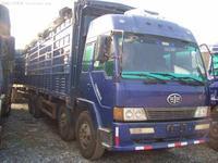 供应苏州至滨州物流专线   苏州到滨州货运   苏州到滨州整车与零担批发