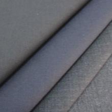 供应用于服装|制服的华达呢精纺毛织物