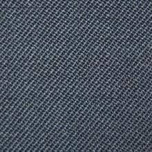 供应毛丝混纺精纺呢绒面料