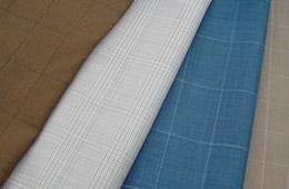香港毛纺面料生产商销售