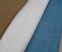 香港毛紡面料生產商