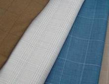 供应防水系列毛纺面料