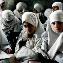 供应伊斯兰羊毛围巾,阿拉伯毛涤围巾