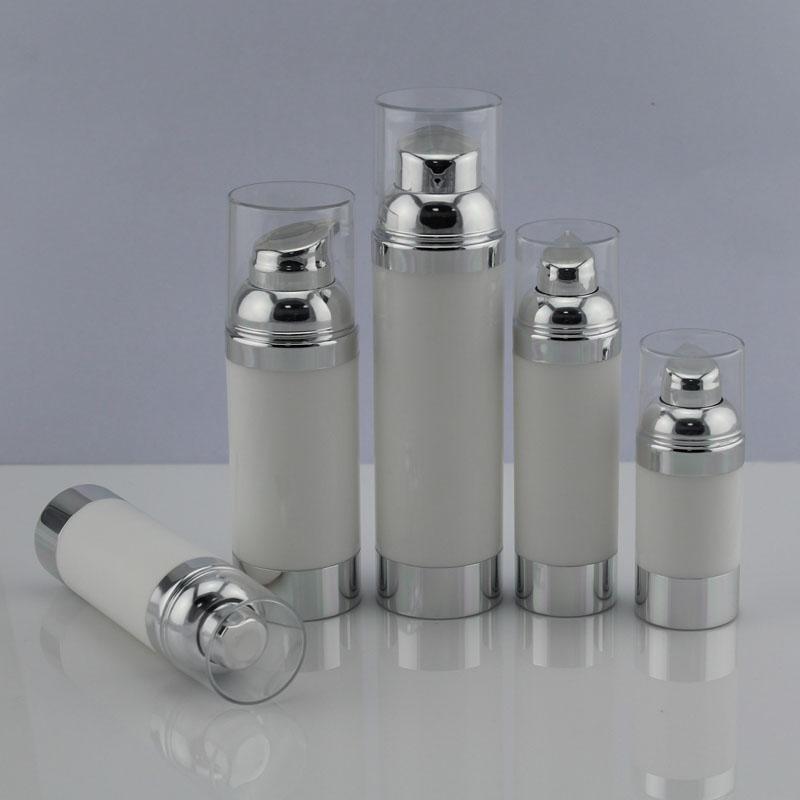 供应塑料真空瓶系列2图片