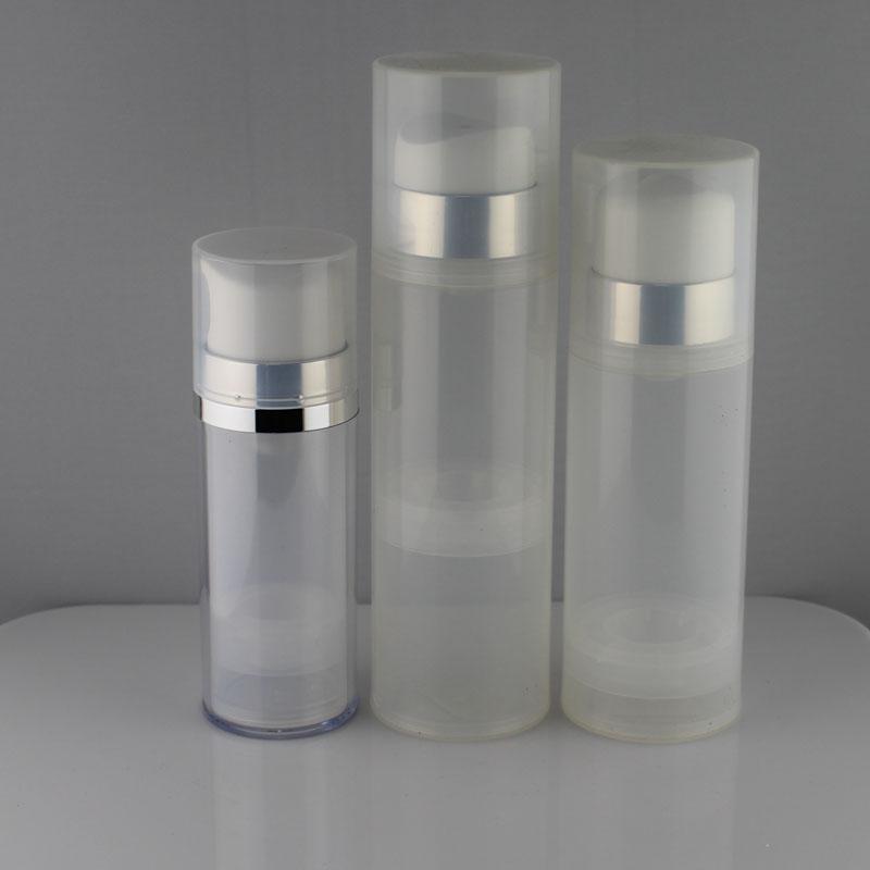 供应大号真空瓶系列2图片