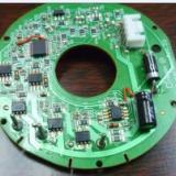 供应直流电风扇控制板