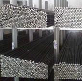 08F合金结构钢图片
