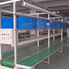 供应广州流水线工作台直销厂家