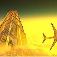 机票B2B分销系统加盟利润高图片