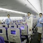 机票酒店平台预定加盟中图片