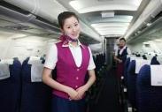 航空票务出票平台图片