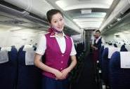 机票行业商旅市场前景广阔图片
